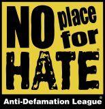 Maple Point receives second 'No Place for Hate' award