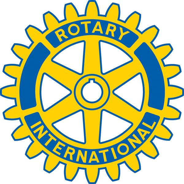 Rotary Club honors NHS Interact Club