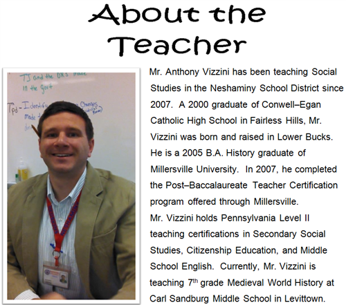 how to become a teacher in pa