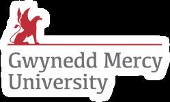 Gwynedd-Mercy University logo