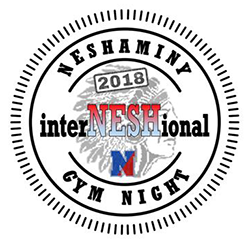 Gym Night logo