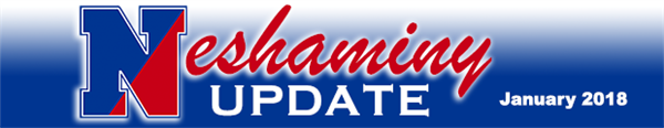 neshaminy update january 2018 banner