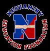 Neshaminy Education Foundation logo