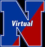 Neshaminy Virtual Academy logo