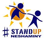 StandUp Neshaminy logo