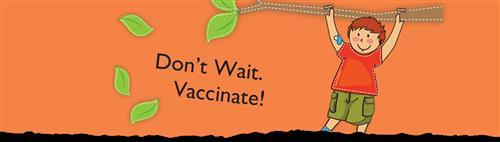 Vaccinate image
