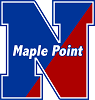 Maple Point