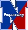 Poquessing logo