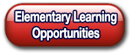 Elementary Learning Opportunities