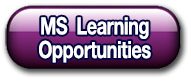 Middle School Learning Opportunities