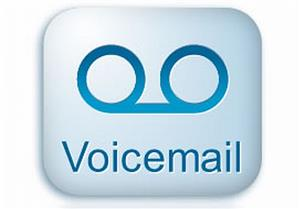*NEW* - Leave your child's teacher a voicemail