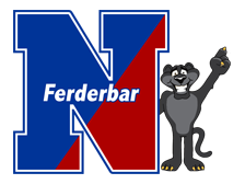 Image result for ferderbar elementary school