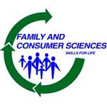 FamConsumScience
