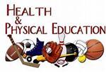 HealthPhysEd