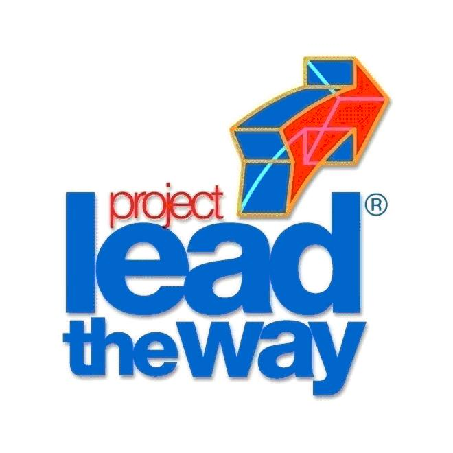 Project Lead The Way in Oregon