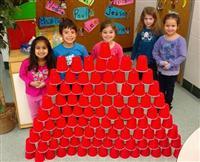 Buck-100-cups