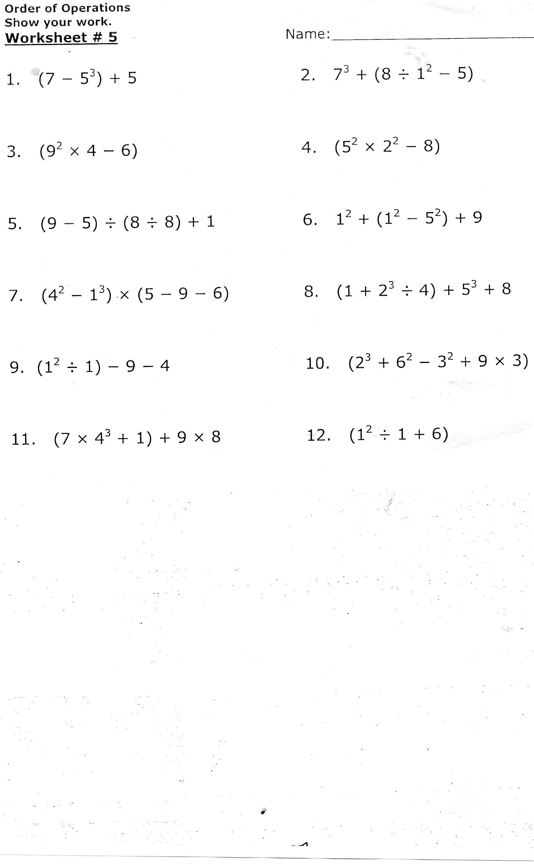 worksheet Algebra Worksheet printables algebra worksheets for 7th grade gozoneguide simplify algebraic expressions abitlikethis expressionworksheetsfor7thgrade turchi