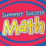 SummerMath