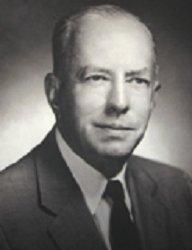 Dr. Heckman